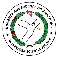 UFAM - Universidade Federal do Amazonas