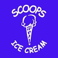 Scoops On Beverly
