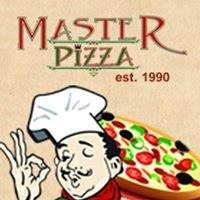 Master Pizza, Livingston