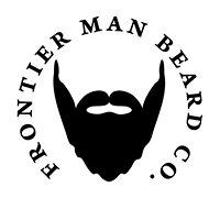 Frontier Man Beard Co.