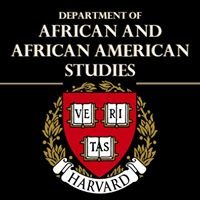 Department of African and African American Studies