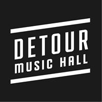 Detour Music Hall