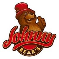 Johnny Bear's Restaurant