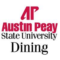 AP Dining