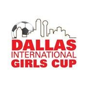Dallas International Girls Cup