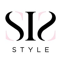 Sis Style