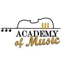 Saskatoon Academy of Music