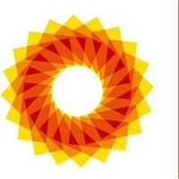Solar Energy Saver