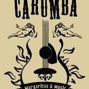 Cafe Carumba