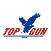 Top Gun Supply