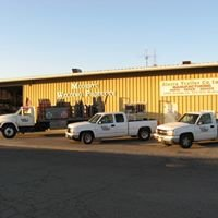Modesto Welding Products