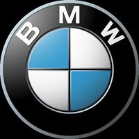 BMW Taralaikos AUTO Parts