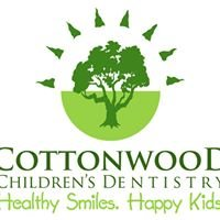Cottonwood Children's Dentistry