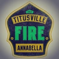 Titusville Fire and Emergency Services
