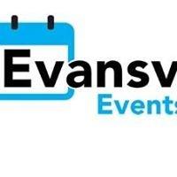 Evansville Events