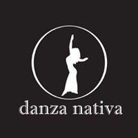 """Χορός και Μουσικοκινητική """"danza nativa"""" Έλενα Μαρκέζε"""