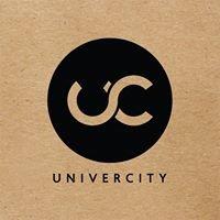 UniverCity  Design & Printing Company