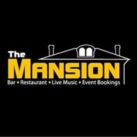The Mansion Kingston