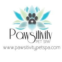 Pawsitivity Pet Spa