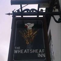 The Wheatsheaf Yarmouth