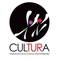 Cultura Mazatlán
