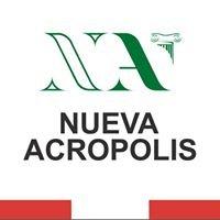 Nueva Acrópolis Perú