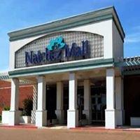 Natchez Mall