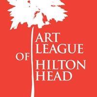 Art League of Hilton Head