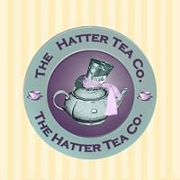 The Hatter Tea Co.