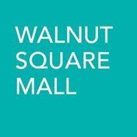 Walnut Square Mall