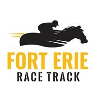 Fort Erie Race Track Alive and Kicking