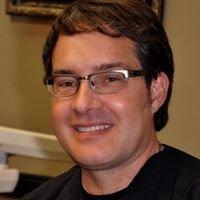 Scholes Periodontics & Implants
