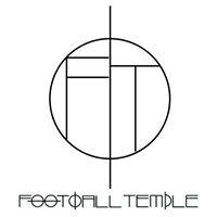 Football Temple Amsterdam