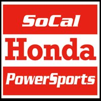 SoCal Honda PowerSports