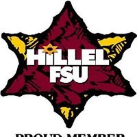 Hillel at FSU Foundation