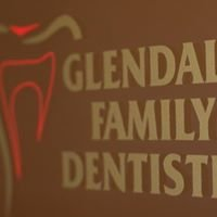 Glendale Family Dentistry