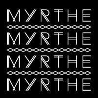 Myrthe - Epicerie Cantine