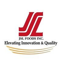 JSL Foods