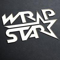 Wrap Star
