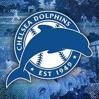 Chelsea Baseball Club