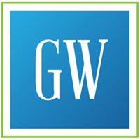 Glauser Williams Orthodontics