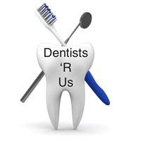 Dentists 'R Us