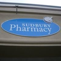 Sudbury Pharmacy