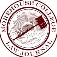 Morehouse College Law Journal