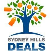 Sydney Hills Deals