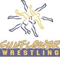 Sunflower Wrestling