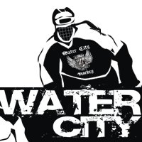 Water City Hockey and Sports Center