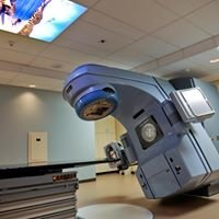 Florida Hospital Cancer Institute-Kissimmee