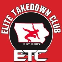Elite Takedown Club
