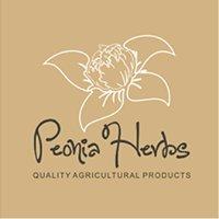 Peonia Herbs